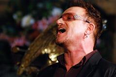 Bono Immagine Stock Libera da Diritti