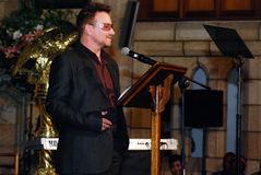 Bono Fotografia Stock