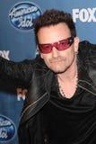 Bono Obrazy Royalty Free