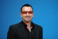 Bono Стоковые Изображения RF