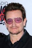 Bono Стоковое Изображение