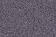 Bont achtergrond grijs konijn plotseling zacht dutje Stock Afbeeldingen