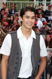 BooBoo Stewart Stock Photos