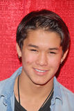 BooBoo Stewart Royalty Free Stock Images