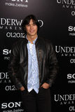 BooBoo Stewart, Underworld Stock Images