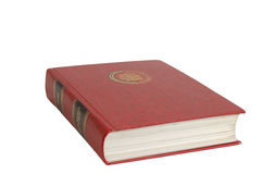 Book Stock Photography