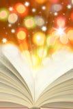 Book. Stock Photos