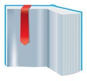 Book Royalty Free Stock Photos