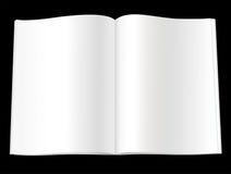 Book Stock Image