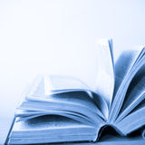 Book Royalty Free Stock Photography