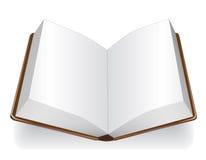 The book Stock Photos