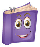 A book Stock Images
