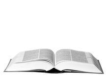 Book Stock Photo