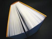 Book 6 Stock Photos