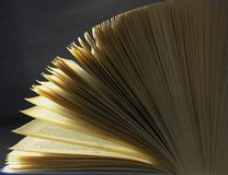 Book. Background. Additional format -RAW stock photos