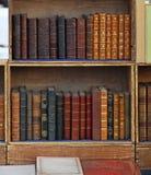 Book box Royalty Free Stock Photo