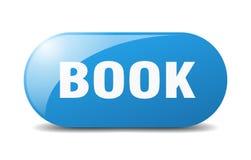 Free Book Button. Book Sign. Key. Push Button. Stock Photos - 180926963