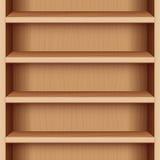 Book Case Wooden Seamless Endless Stock Photos