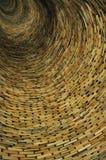 Book column Stock Photo