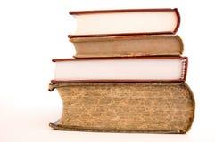 Book conceptual image. Stock Photography