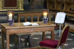 Book of condolence. For people of Japan Stock Images