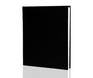 Book cover Stock Images