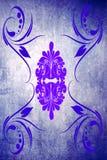 Book Cover Design Royalty Free Stock Photos
