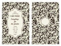 Book cover design Stock Photos