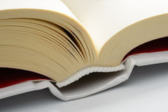 Book Detail Stock Photos