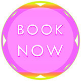 Book now button Royalty Free Stock Image