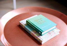 Book, Pages, Sheet, Diary, Novel Stock Photography