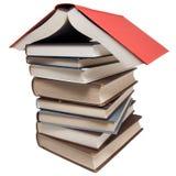 Book Pile Stock Photos