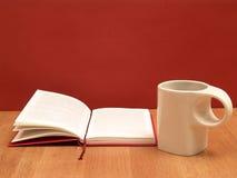book reading Στοκ εικόνες με δικαίωμα ελεύθερης χρήσης