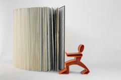 Book Stock Images