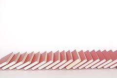 Book stacks books learn Stock Photo