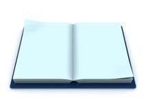 Book template Stock Photos