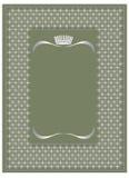 Book Texture Card Stock Photo