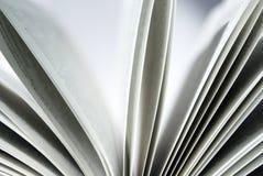 Book2 Royalty Free Stock Photos