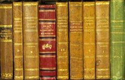 bookcase Стоковое фото RF