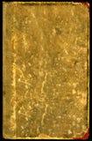 bookes покрывают старую Стоковая Фотография RF