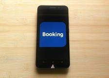 bookishly com arkivfoto