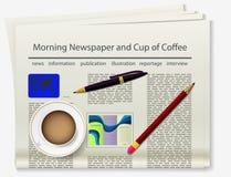 booklet Journal Image r?aliste de l'objet illustration de vecteur