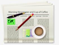 booklet Journal Image r?aliste de l'objet illustration stock