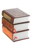 Books Stock Photos