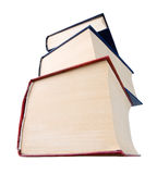 Books. Stock Images