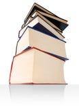 Books. Stock Photo