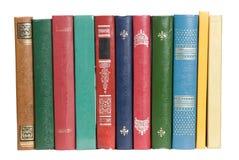Free Books Royalty Free Stock Photos - 13178618