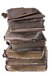 Books. Readings text library old education literature wisdom Royalty Free Stock Image