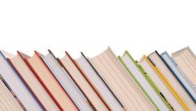 Free Books Stock Photo - 5264300