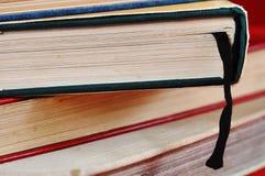 Free Books. Royalty Free Stock Photos - 6509708